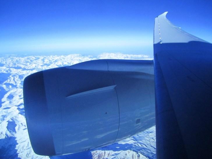 DFW-EZE AA 787 Clase Ejecutiva-39