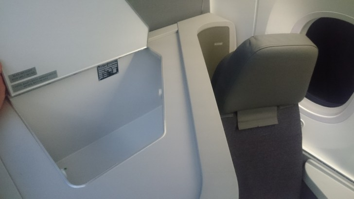 DFW-EZE Boeing 787 Dreamliner American Airlines Clase Ejecutiva-04