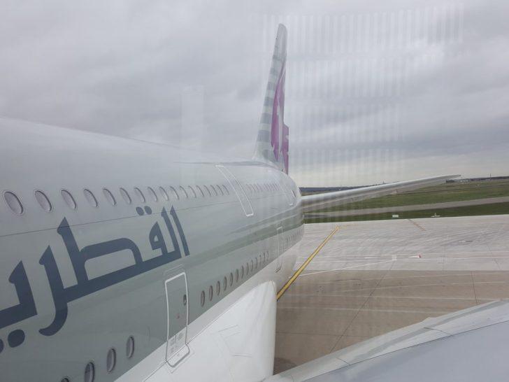 qatar-airways-cdg-doh-primera-clase-a380-144312