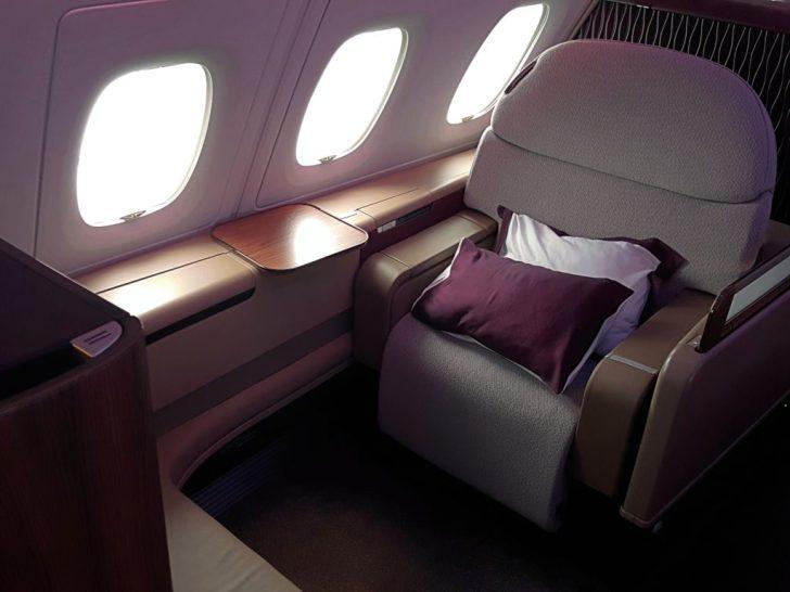 qatar-airways-cdg-doh-primera-clase-a380-144634