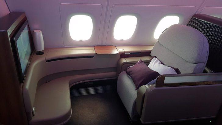 qatar-airways-cdg-doh-primera-clase-a380-144756