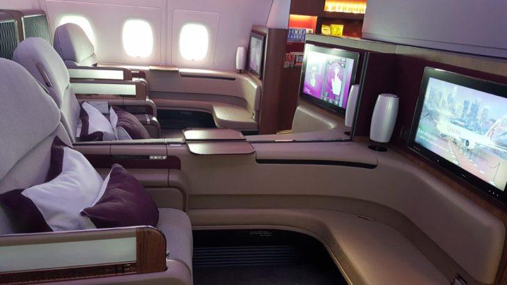 qatar-airways-cdg-doh-primera-clase-a380-144807