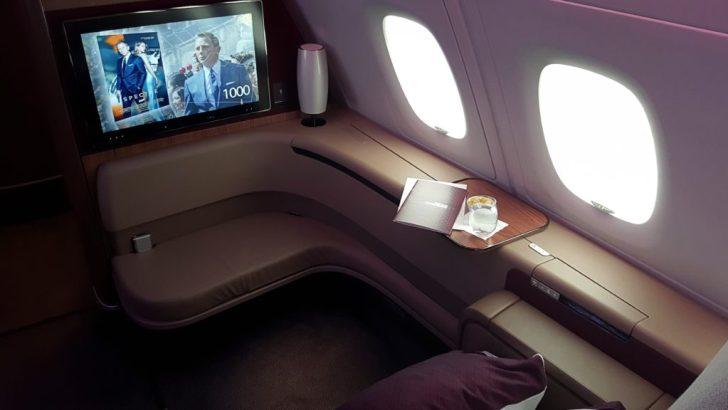 qatar-airways-cdg-doh-primera-clase-a380-145035
