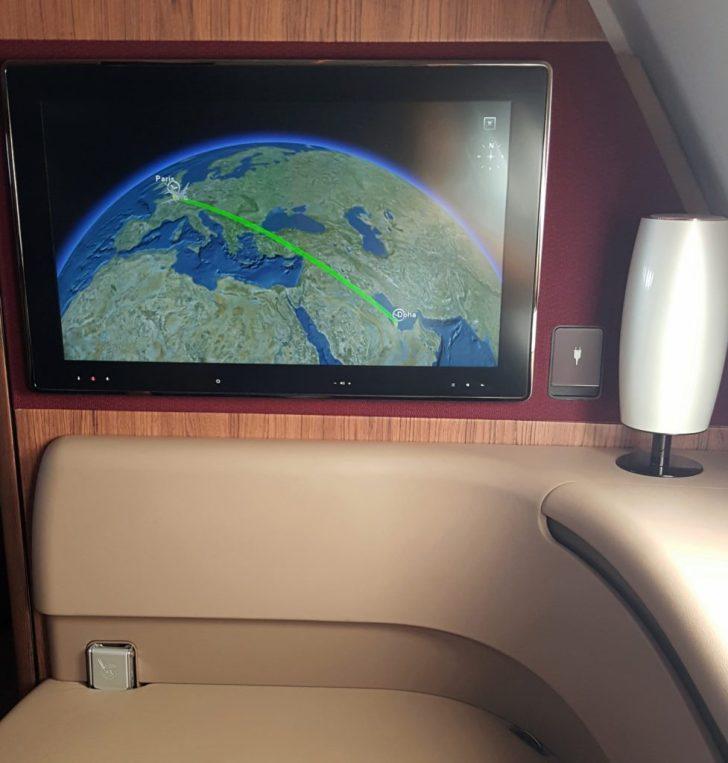 qatar-airways-cdg-doh-primera-clase-a380-154441