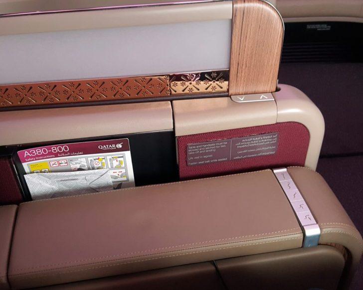 qatar-airways-cdg-doh-primera-clase-a380-163244