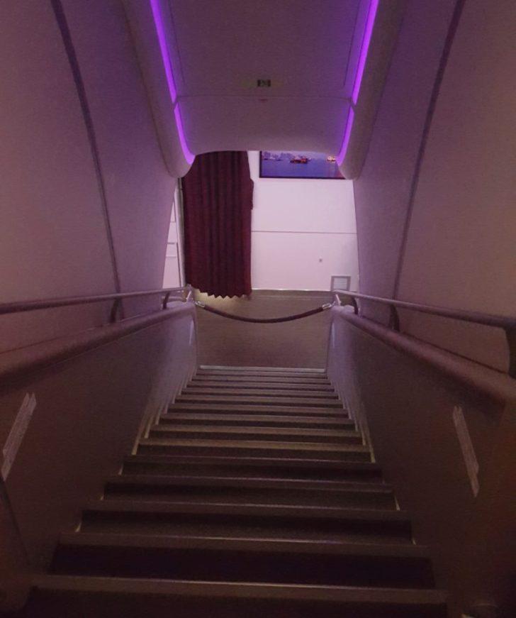 qatar-airways-cdg-doh-primera-clase-a380-170109
