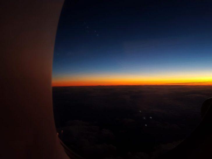 qatar-airways-cdg-doh-primera-clase-a380-170720