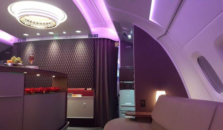 qatar-airways-cdg-doh-primera-clase-a380-174651