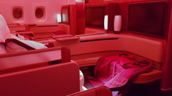qatar-airways-cdg-doh-primera-clase-a380-204209
