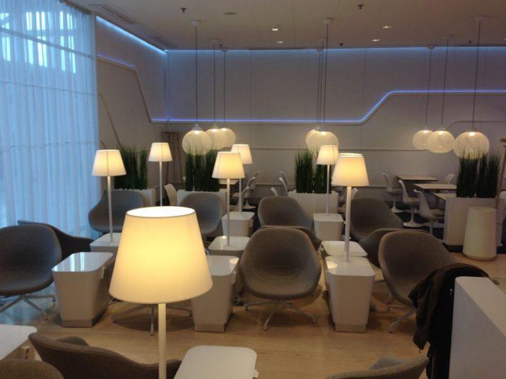 finnar-sala-vip-premium-lounge-hel-14