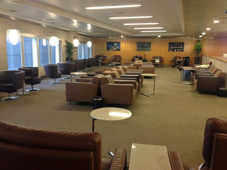 flagship-lounge-de-american-airlines-en-londres-heathrow-lhr-49b