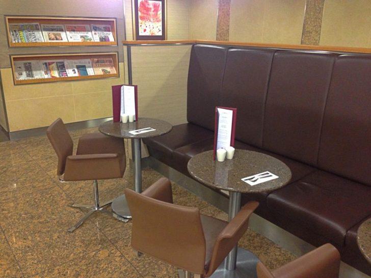 flagship-lounge-de-american-airlines-en-londres-heathrow-lhr-9