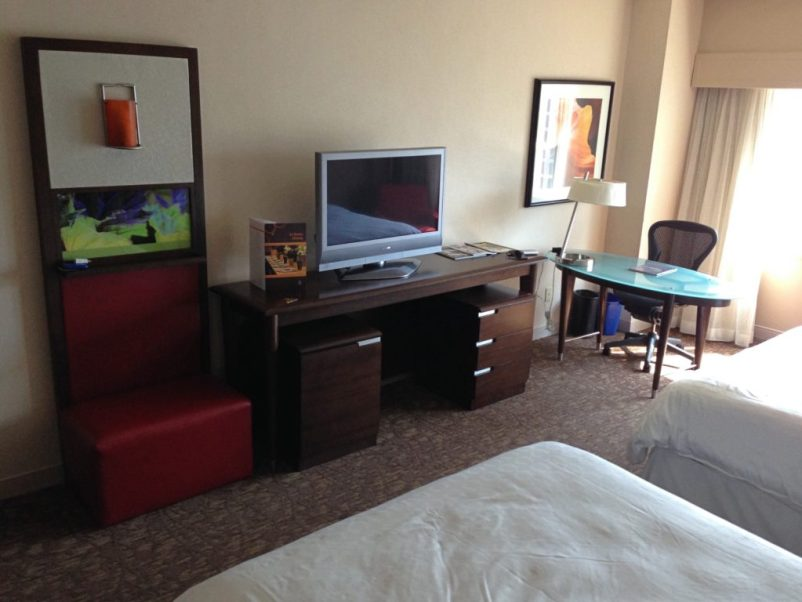hotel-sheraton-downtown-dallas-13