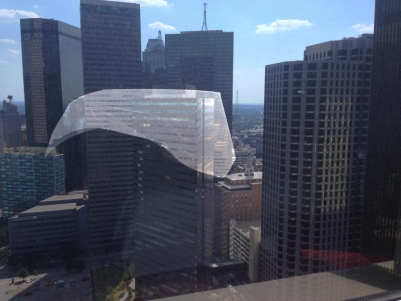 hotel-sheraton-downtown-dallas-30