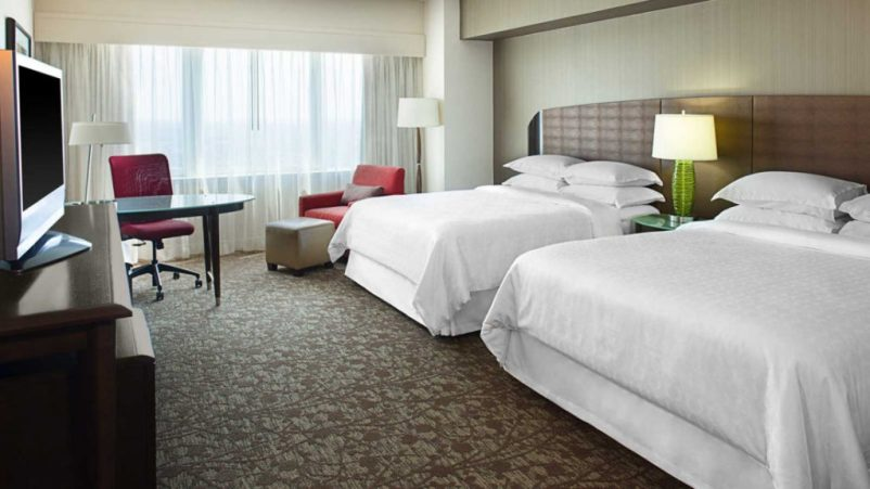 sheraton-dallas-executive-suite-16