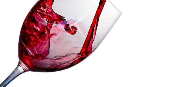 vino-interior