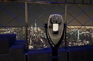 OFERTA NUEVA YORK Oferta Viajes 3.0