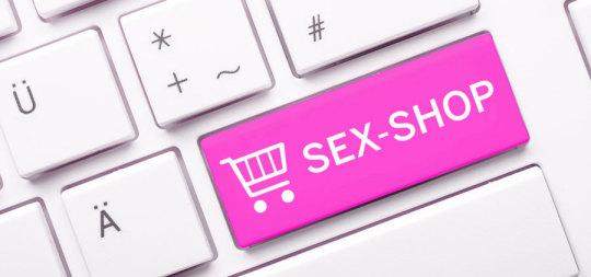 Sex shops online, una apuesta segura para vender online