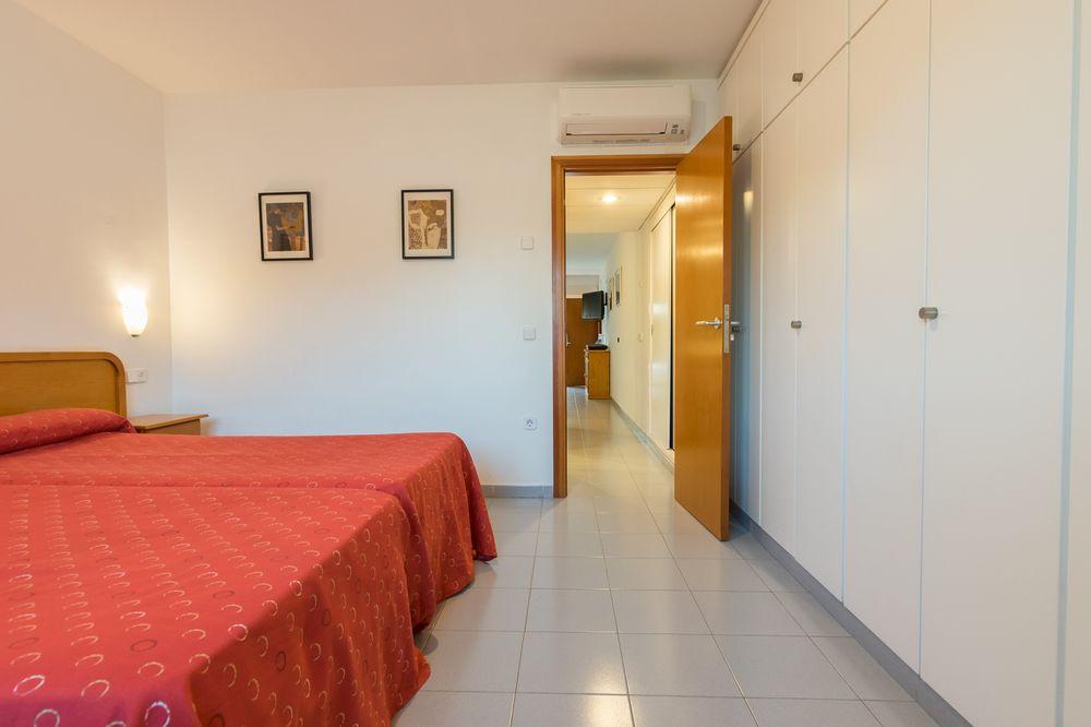 Lodomar Spa  Talasoterapia hotel en San Pedro del