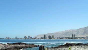 rp_iquique-chile-vista.jpg