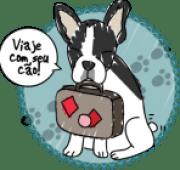 carinhas_jackeline_mota_selo_cao-2