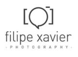 Filipe Xavier [Paris]