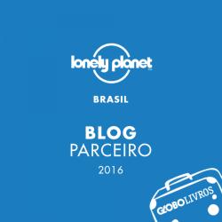 selo_BLOG_PARCEIRO_LonelyPlanet