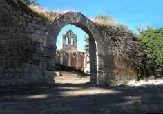 Monasterio-Santa-Maria-de-Rioseco