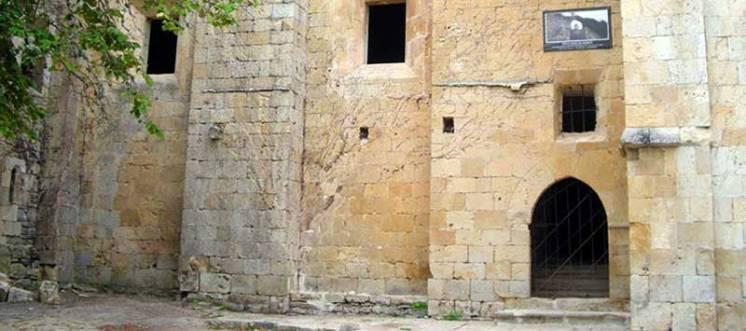 monasterio-rioseco-actualidad-7