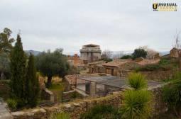 unusualtravels_Granadilla_castillo_fondo