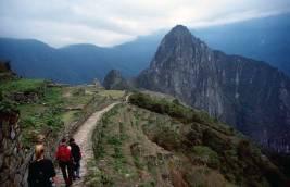 camino-inca-viajes-inusuales-peru-6