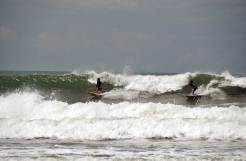 Surf en Pochomil