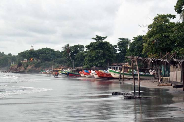 playa-masachapa-nicaragua-viajes-inusuales
