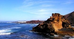 Los Mejores Hoteles en Islas Canarias