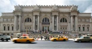 Los mejores museos de Nueva York