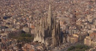 Visitas imprescindibles en Barcelona