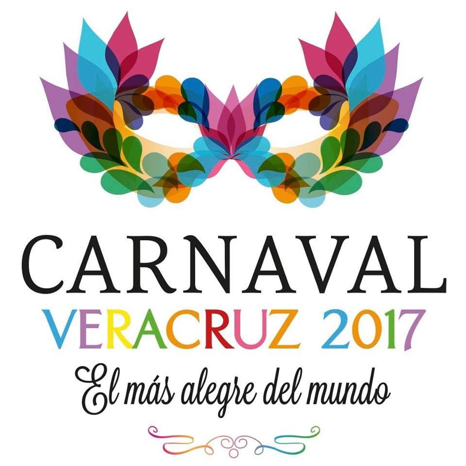 CARNAVAL DE VERACRUZ 5D, 4N