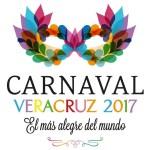 Logo carnaval 2017