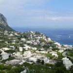 Isla de Capri en Italia. Qué ver en Capri, Hoteles, Turismo, Cómo llegar…