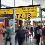 Cómo comprar billetes de avión más baratos