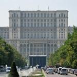 Bucarest, Capital de Rumanía: Qué ver en Bucarest