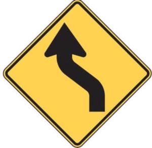 Double curve