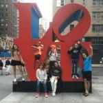 testimonio-adolfo-paniagua-familia