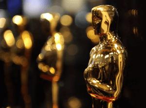 Asistir a los Premios Óscar de la Academia de Hollywood