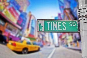 Qué ver cerca de Times Square