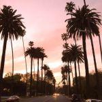 Cómo viajar barato a Los Angeles