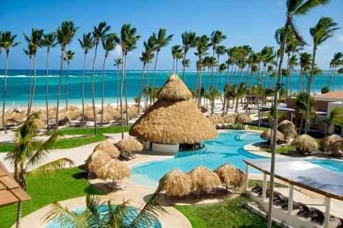 destinos turisticos en el Caribe