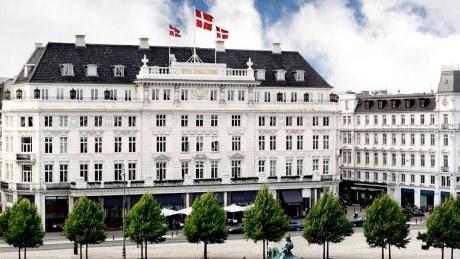 hotel_dangleterredormir en copenhague