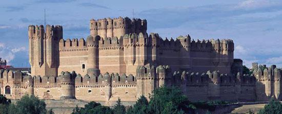 d_coca_castillo_segovia_t4000238.jpg_369272544