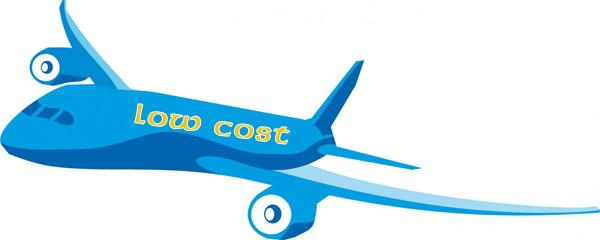 ViajesMagazine -BORRADOR- Air Europa